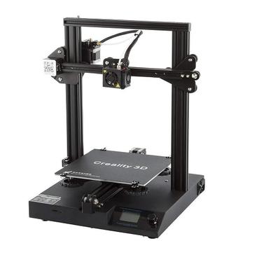 3D PRINTER: Creality CR-20