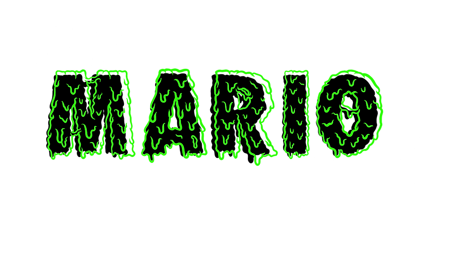 themarioshow.PNG