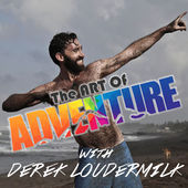 The Art of Adventure podcast