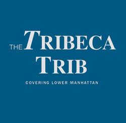 Tribeca Trib