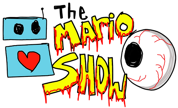 Mario Show2.png