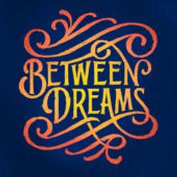 Between Dreams podcast