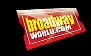 BroadwayWorld.com