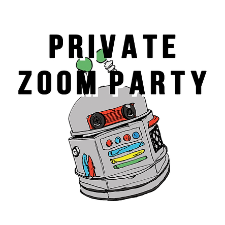 zoomparty.PNG