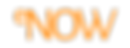 Logo eNOW 2.0.png