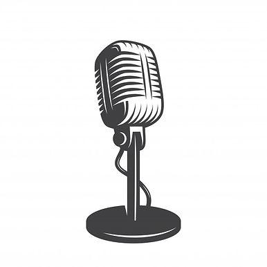 isolated-retro-vintage-microphone_1284-3