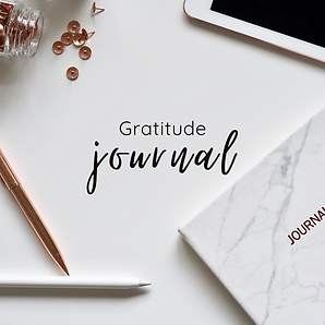 Gratitude Journal Download.png