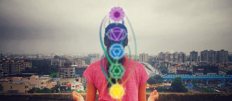 Get the true Essence of Meditation