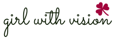Logo_Girlwitvision_edited.png