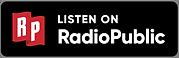 radiopublic-button-black-full-color@3x.p
