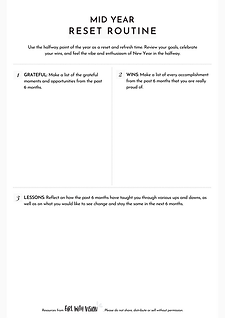 Mid Year Reset Routine Worksheet.png
