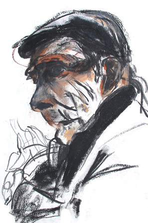 portrait lisbonne 4.JPG