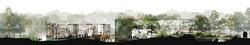 Willmotte associés_Bioparc zoo Bucar