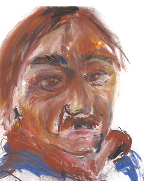 portrait Lisbonne 1.JPG