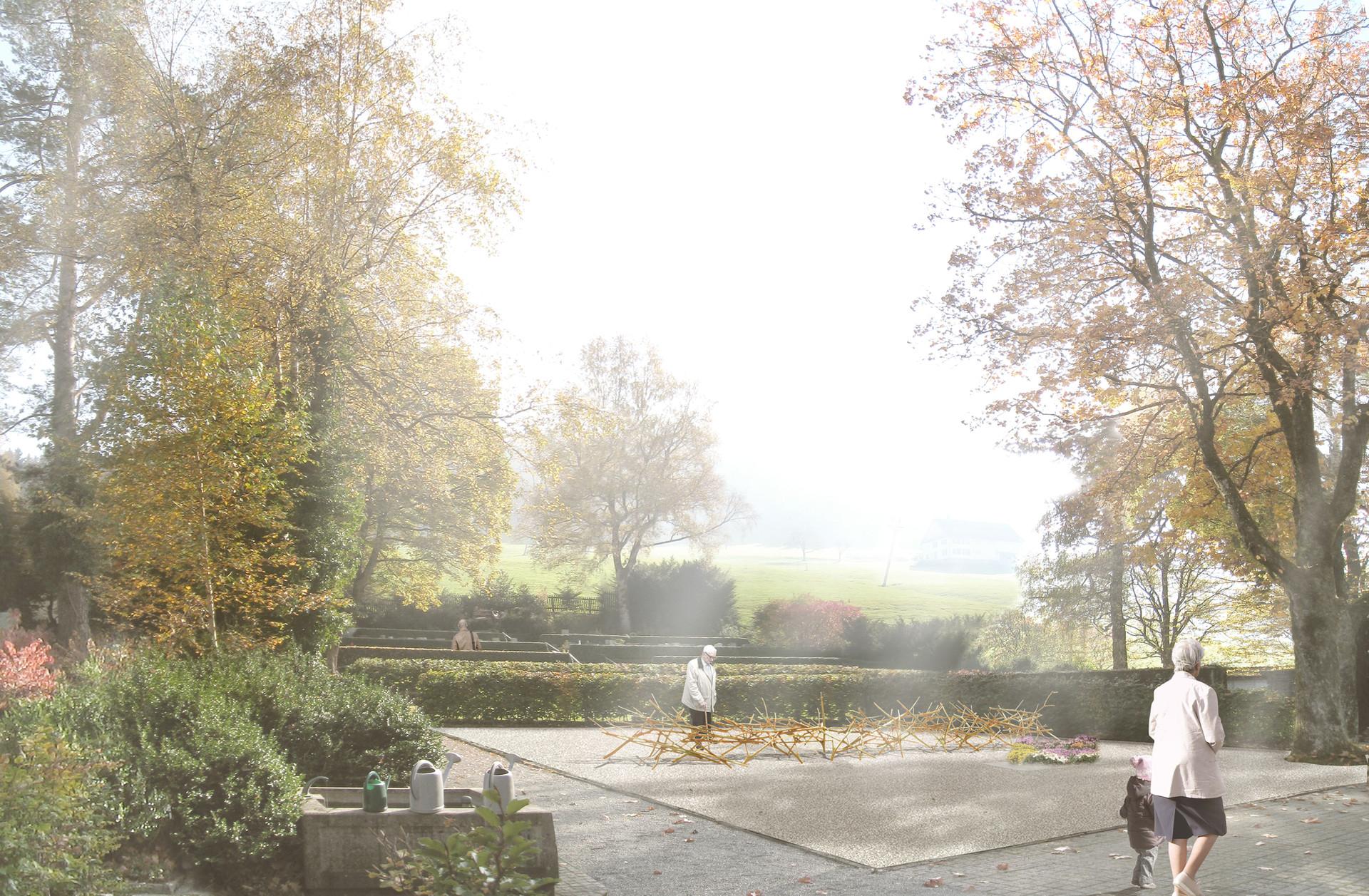 Agence Mettler_cimetière