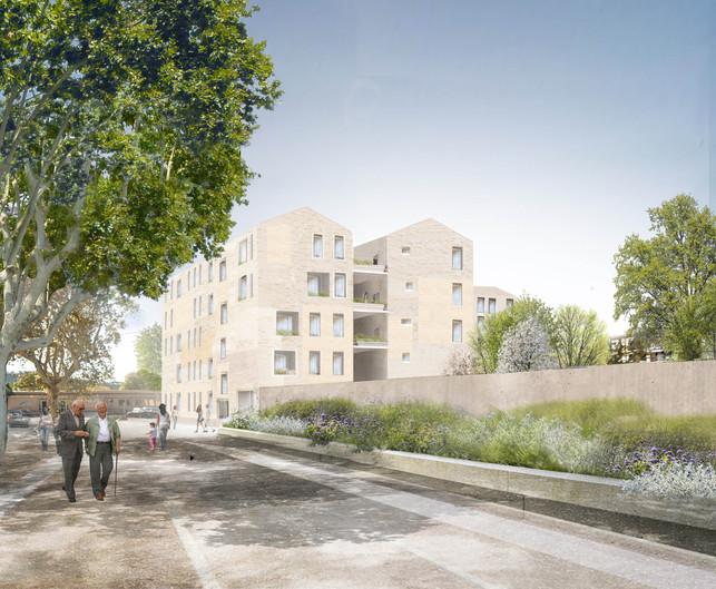 NSL architectes_Brignole