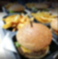 Burgers La Ciotat Make