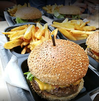 Burgers La Ciotat Make