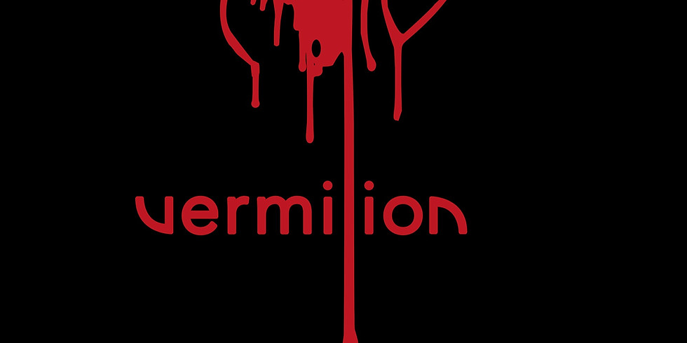 Vermilion - Residency