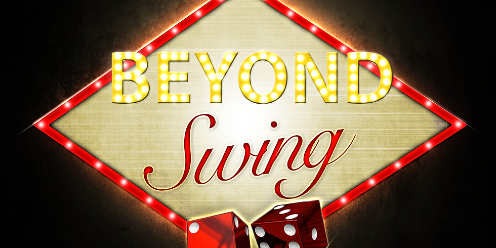 Beyond Swing