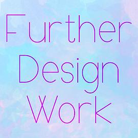 furtherdesign.png