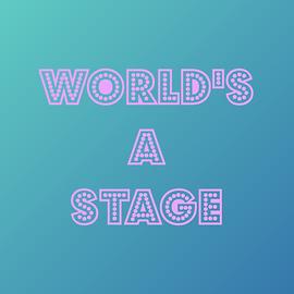 WorldsAStage.png