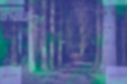 Evocore Concept Base UI