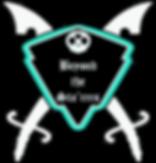 BTS Logo Redo.png
