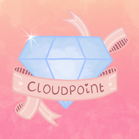 CloudpointNewLogo.png