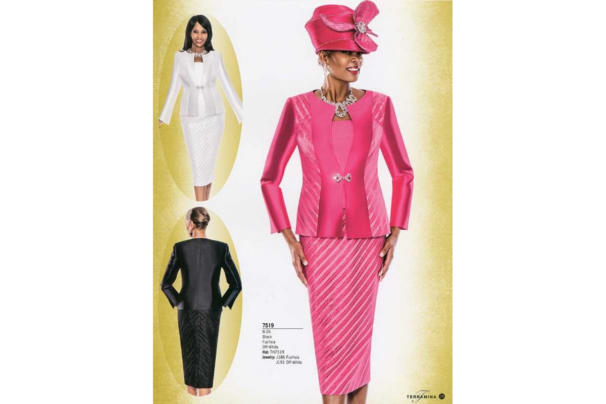 terramina-7519-church-suit-fuchsia-black-off-white