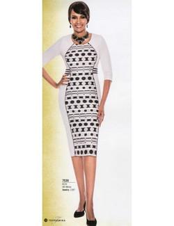 terramina-7539-church-suit-off-white