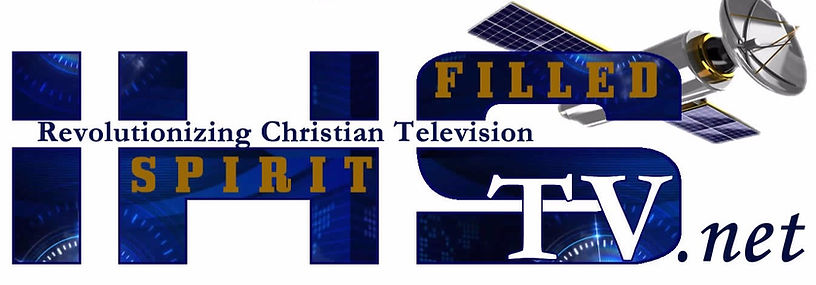 coming soon ihstv spirit filled_edited_e