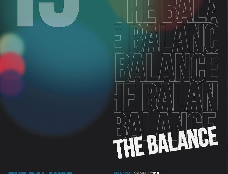 Catfish & The Bottlemen Poster Art Print Post-modernist The Balance Album