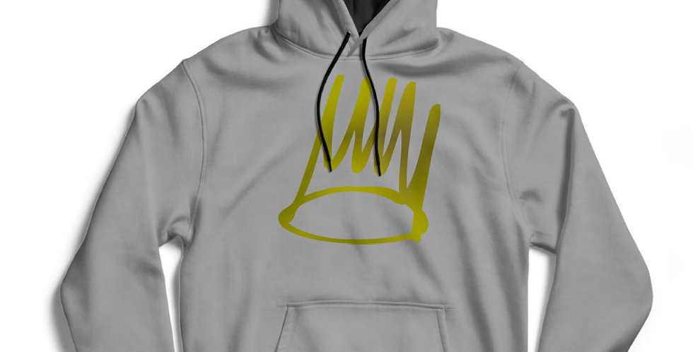 Born Sinner J-Cole Hip-Hop  Custom Made T-shirt / Hoody / Street Hoodie