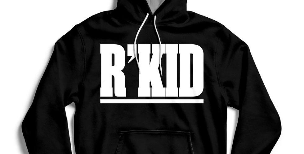 RKid Liam Gallagher T-shirt / Hoody / Street Hoodie