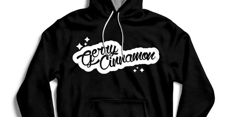 Gerry Cinnamon Belter T-shirt / Hoody / Street Hoodie