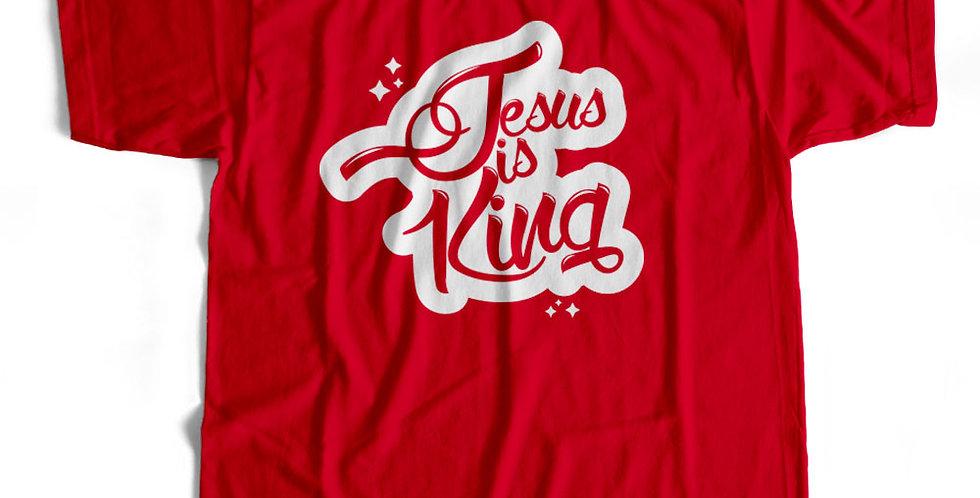 Jesus Is King Kanye Hip-Hop T-shirt / Hoody / Street Hoodie