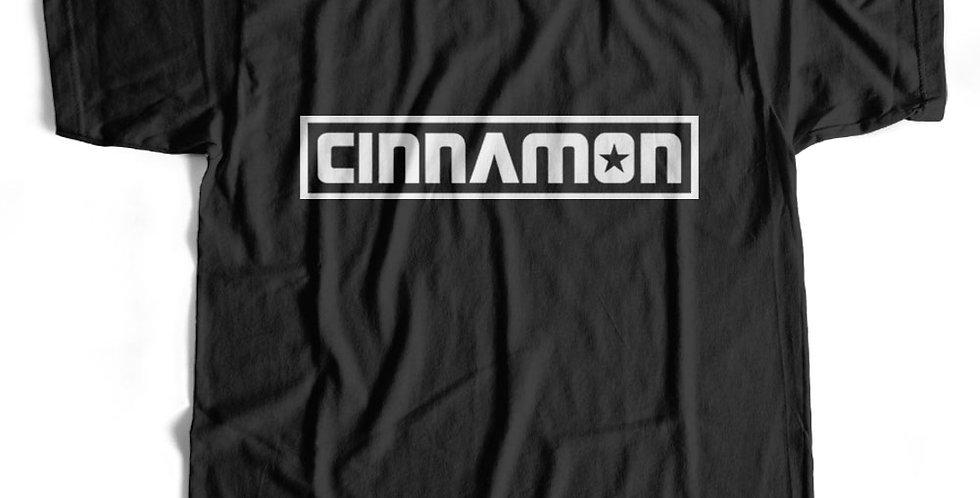 Gerry Cinnamon The Bonny T-shirt / Hoody / Street Hoodie