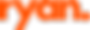RTD_LOGO_RGB_ORANGE_NO_BOX_v01.png