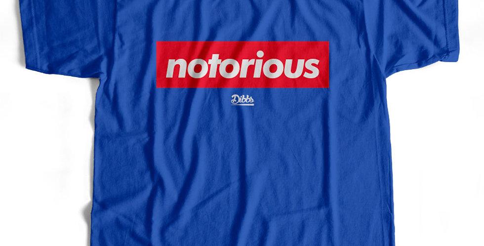 Notorious BIG Biggie Smalls Hip-Hop T-shirt / Hoody / Streetwear