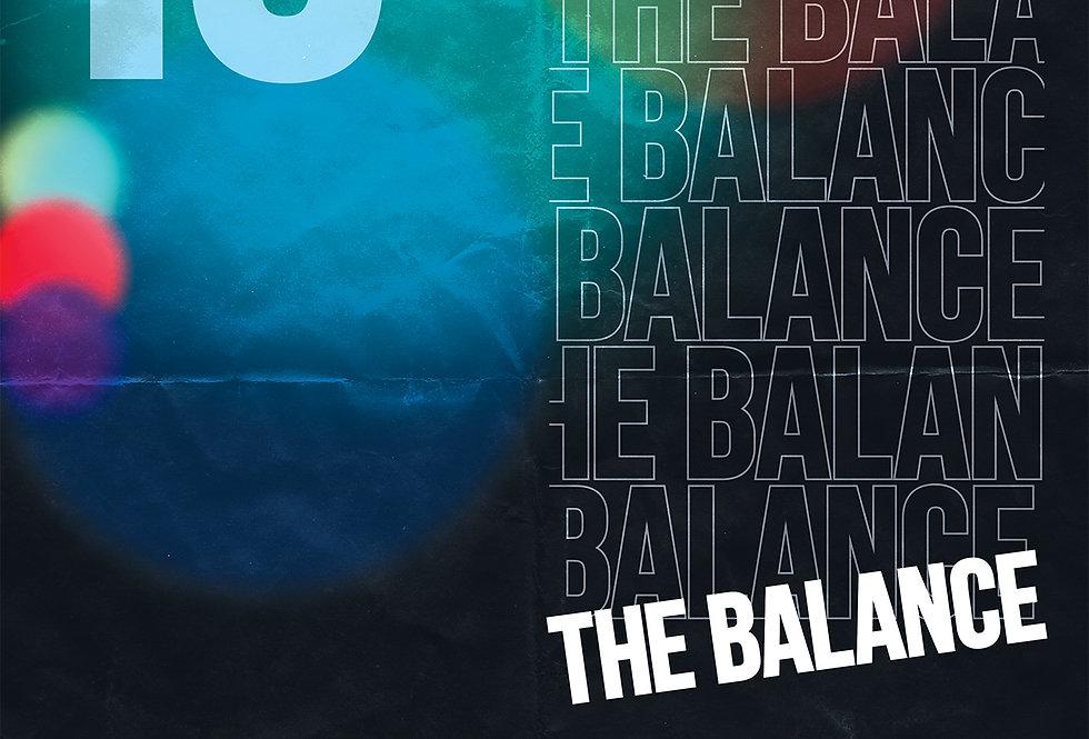 Catfish and The Bottlemen Poster Art Print The Balance