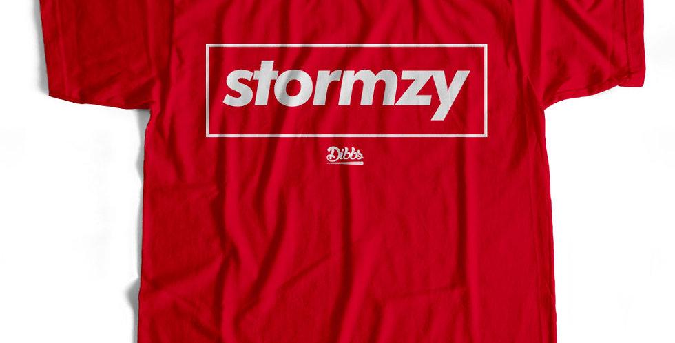 Stormzy Grime T-shirt / Hoody / Street Hoodie