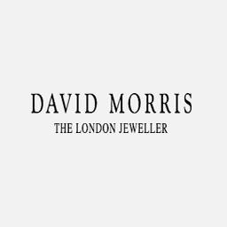 David-Morris.jpg