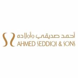 ahmed-256.jpg
