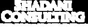 Shadani-logo.png
