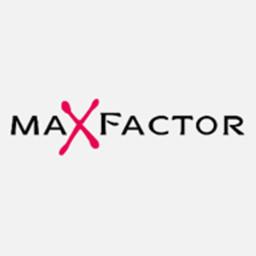 max-256.jpg