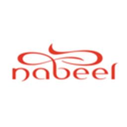 nabeel-256.jpg