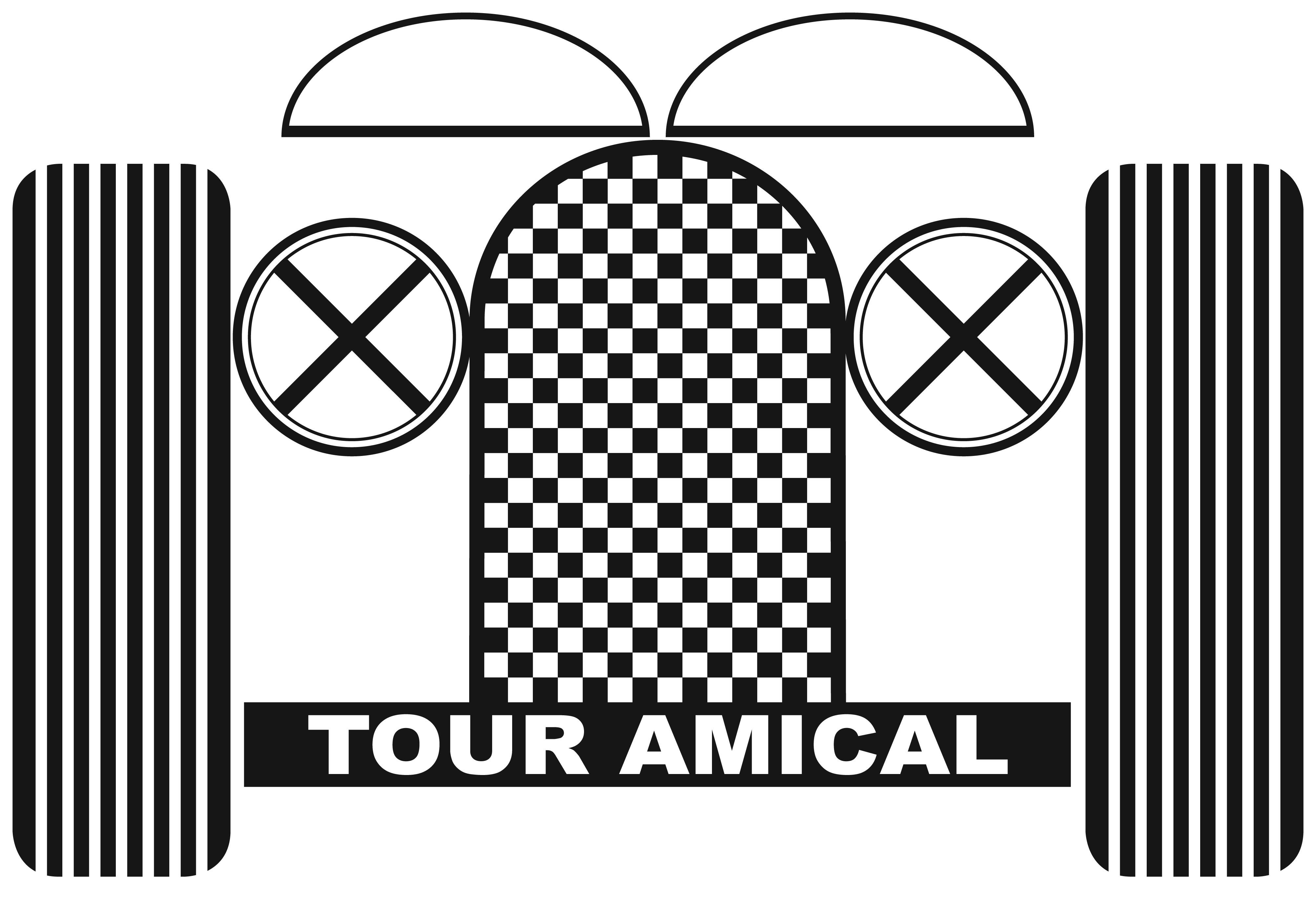 TourAmicalLogo