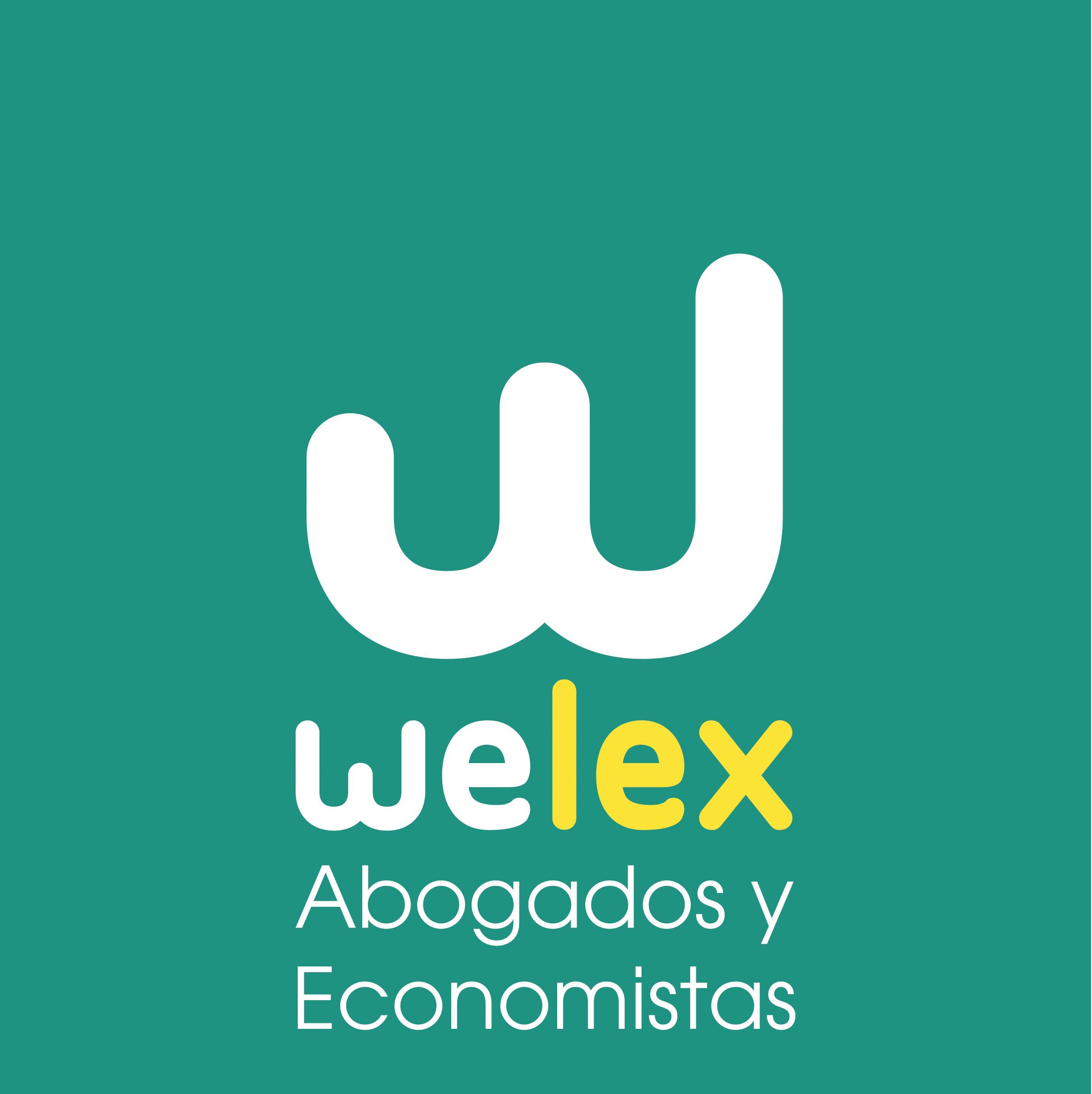 Welex logo (002)