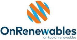 OnRenewables-logotipo-planos-JPG-300ppp-